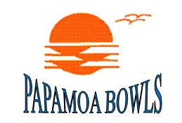 Papamoa Sports Bowling Club